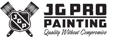 Jesse Gullings Painting-logo